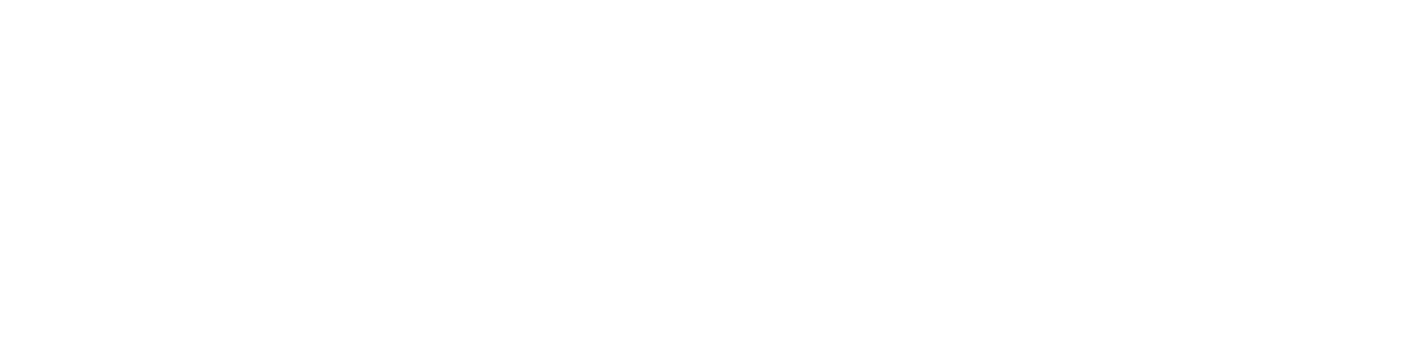 Acces 2020